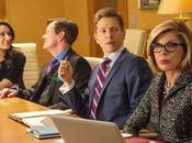 "Crítica 6x13 ""Dark Money"" Good Wife: Dirty Called Redmayne"