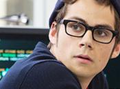 Rumor: ¿Dylan O'Brien nuevo Spider-Man?
