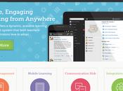 SCHOOLOGY: Nueva aula virtual para aprendizaje