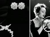 Edith Piaf, fuerza gorrión París