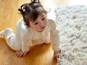 Naturapura, moda bebé saludable