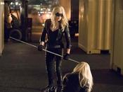 Sqmdvv: arrow -temporada canarios