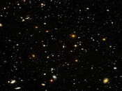 Universo oscuro,