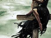 Tráiler Segunda Temporada 'Salem'.