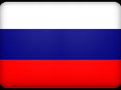 2014 Rusia