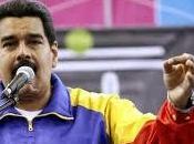 Venezuela oficializa visa turista para estadounidenses