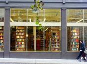 Clubes lectura málaga marzo. literaturas subterráneas.