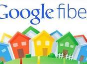 Google viene nuevo servicio inalámbrico