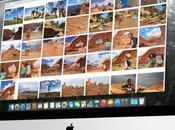 nueva Apple Photos está disponible para probar