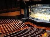 RECREO Homenaje Vitas Brennes Sala Rios Reyna Teatro Teresa Carreño marzo 6:00 p.m.