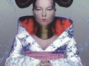 Propuesta musical semana: Björk