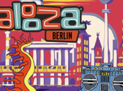 Lollapalooza Berlín anuncia primeras grandes confirmaciones! Belle Sebastian, CHVRCHES, Macklemore Ryan Lewis, Smith, Libertines, Everything Everything…