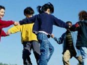 PUEDES HACER HIJO DESARROLLE HABILIDADES SOCIALES PARTE