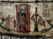 Baja Época Egipto