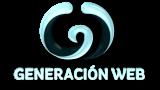 'Generación web'. Programa tecnología protagonizado jóvenes