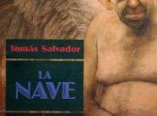 Nave Tomás Salvador