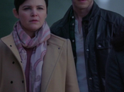 "Crítica 4x13 ""Darkness edge town"" Once upon time: threat Storybrooke"