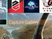 Sony lanza Store europea tema dinámico para gratis