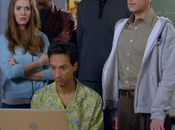 Trailer Sexta Temporada Community