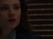 gran Peggy Carter