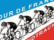 Kraftwerk Tour France Soundtracks (2003)