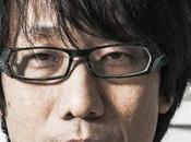 "Hideo Kojima: ""The Phantom Pain será último Metal Gear Solid"""