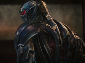 Trailer Final Avengers: Ultron