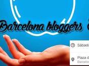 BARCELONA Reunión lectores, autores, bloggers