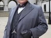 Homenaje Hércules Poirot