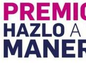 Premios Self Bank 2015