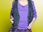 Echamos menos Mariví Bilbao buena actriz a...