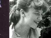 "Sylvia Plath. campana cristal"""