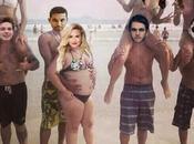 Miley Cyrus tacha gorda Demi Lovato!?