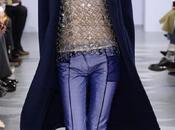 Paco Rabbane Ready-To-Wear Otoño Paris Fashion Week
