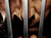 Secuela Wolverine Comenzará Filmar 2016
