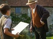 Primer Trailer Holmes