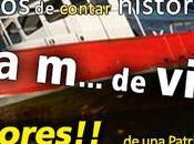 Ganadores ¡Vaya Viaje! #VMV