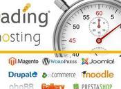 Loading hosting opinión sobre éste alojamiento España