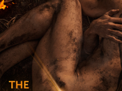 Nuevos tráiler 'The Messengers', nueva serie