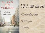 verano Carlos Amor