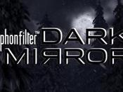 Retro análisis Syphon Filter: Dark Mirror