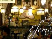Café Efemérides