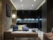 Apartamento Moderno Kiev