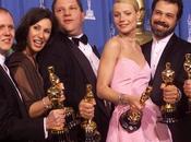 vencedoras justas injustas) historia Oscar