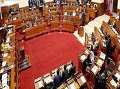 Decisión Legislativo alcanza alcaldes: MINISTRA JARA DESTACA REELECCIÓN PRESIDENTES REGIONALES...
