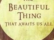 beautiful thing that awaits all, Laird Barron