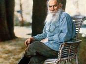 utopia educativa Tolstoi