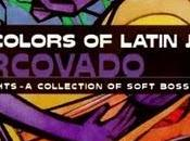 Colors Latin Jazz-Corcovado!