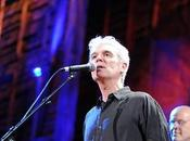 (Nothing But) Flowers (Live) David Byrne