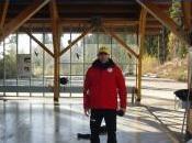 Ander Mirambell entrenará equipo británico skeleton